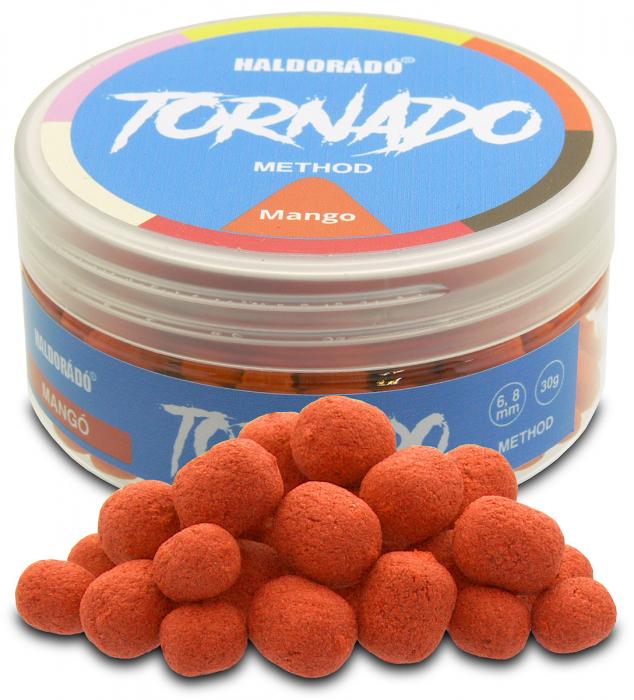 Haldorado Tornado Method - Mango 6, 8mm 30g [4]