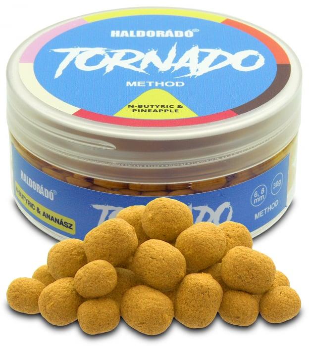 Haldorado Tornado Method  6, 8mm 3