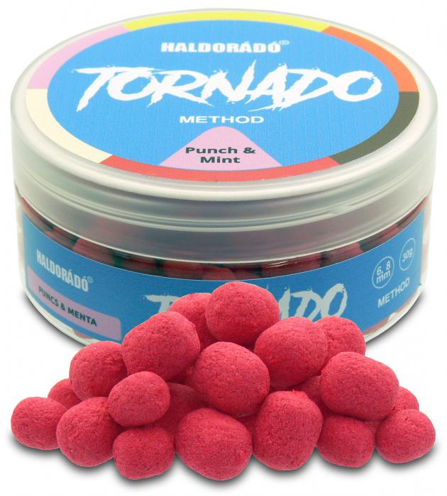 Haldorado Tornado Method  6, 8mm 1