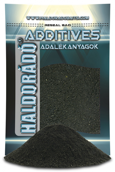 Haldorado TTX Extra Macinat - 0,7Kg 0