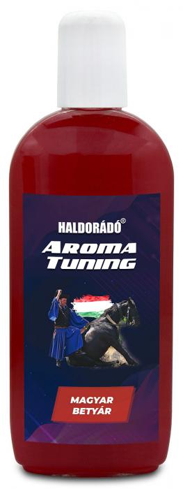 Haldorado Aroma Tuning - Pruna Salbatica 250ml 10