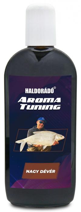 Haldorado Aroma Tuning - Pruna Salbatica 250ml 11