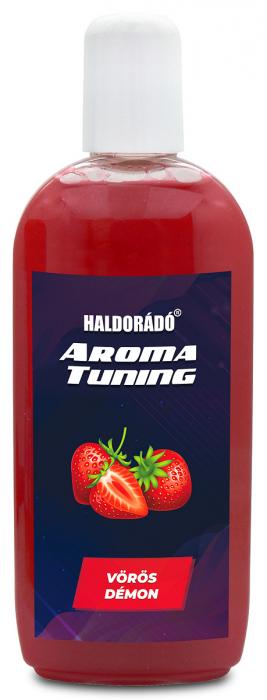 Haldorado Aroma Tuning - Pruna Salbatica 250ml 9