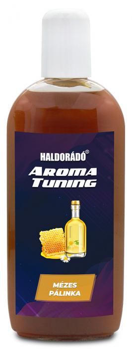 Haldorado Aroma Tuning - Pruna Salbatica 250ml 7