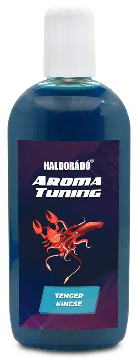 Haldorado Aroma Tuning - Pruna Salbatica 250ml 4