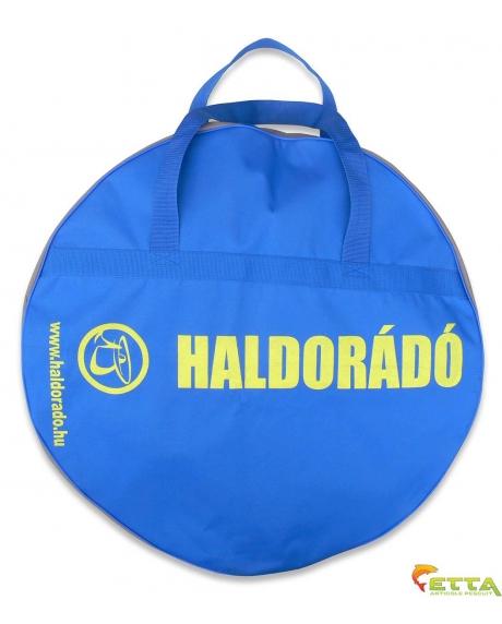 Haldorado Husa juvelnic rotund dublu 0
