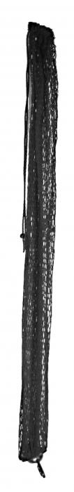 Juvelnic sac 80cm 0