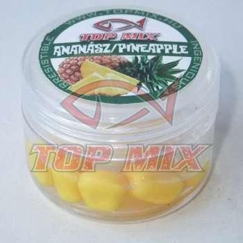 Top Mix Magic Corn Capsuna (12boabe/cutie, 3 marimi diferite) 6