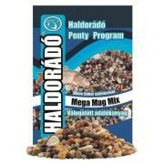 Haldorado Mix Seminte Mega 1kg 0