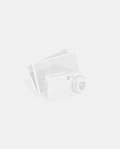 Conserva porumb cu cheita 680g 0