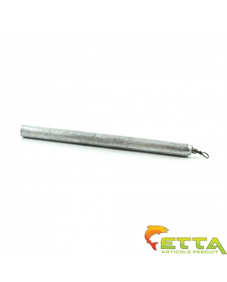 Plumb creion cu vartej 10g 6