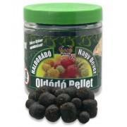 Haldorado Pelete Solubile - Peste Condimentat 150g 2