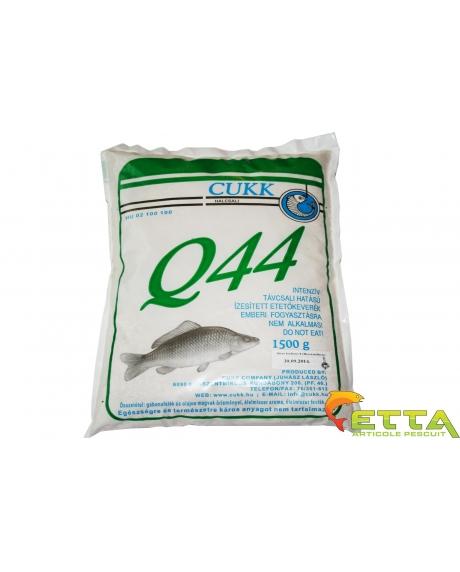 Cukk - Q44 1,5kg 0