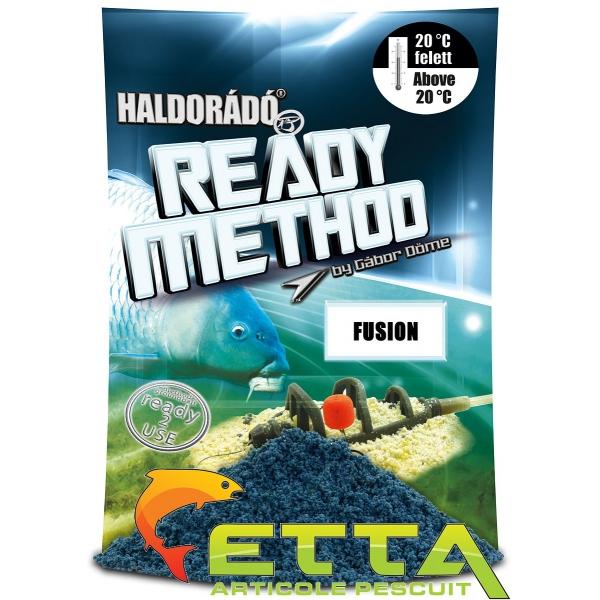 Haldorado Ready Method Winter 0.8kg 4