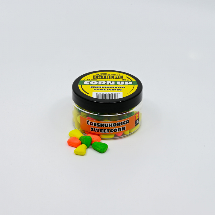 Timar Extreme Corn Up - Sweetcorn 30g [1]
