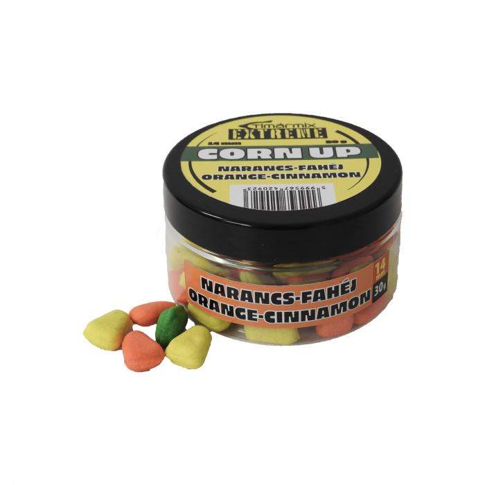 Timar Extreme Corn Up - Sweetcorn 30g [0]