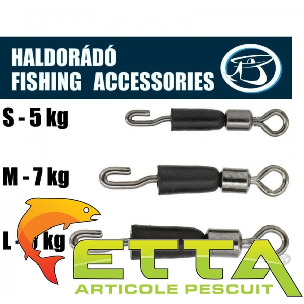 Haldorado Vartej Rapid Feeder 12/S (5kg) 1