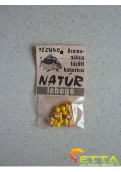 Technomagic Porumb Techno Sandwich - Miere4