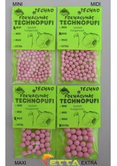 Technomagic Technopufi Natur (alb) mini2