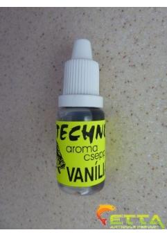 Technomagic Aroma Techno - Crap 10ml3