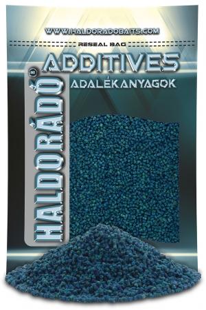 Haldorado Micro Pelete - Capsuna 800g0