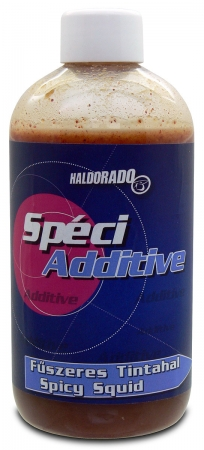 Haldorado SpeciAdditive - Lapte de Porumb - 300ml1