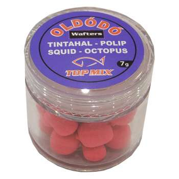 Top Mix Wafters solubil - Ananas 10mm3