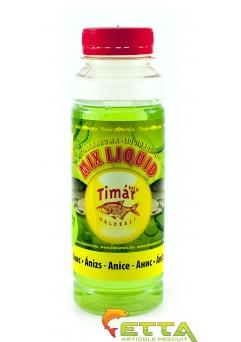 Timar Aroma Mix - Vanilie 250ml [11]