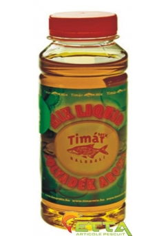 Timar Aroma Mix - Vanilie 250ml [5]