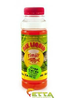 Timar Aroma Mix - Vanilie 250ml [8]