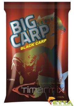 Timar Big Carp 2Kg - Red Carp [2]