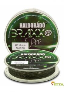 Haldorado Braxx Pro - Fir textil feeder de inaintas 0,08mm/10m - 4,32kg7