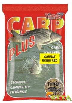 Timar Carnat Robin Red 1Kg27