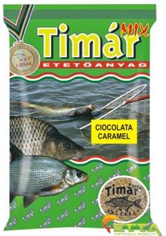 Timar Carnat Robin Red 1Kg26