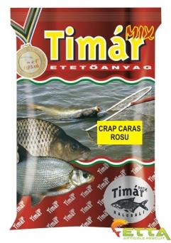 Timar Carnat Robin Red 1Kg8