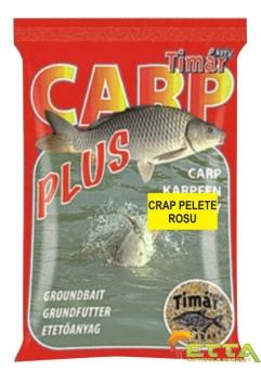 Timar Carnat Robin Red 1Kg15