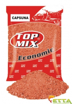 Top Mix Economic - Crap Apa Rece 1Kg7