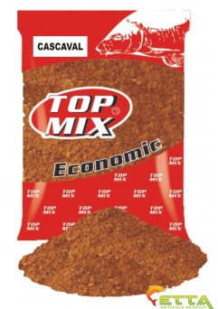 Top Mix Economic - Crap Apa Rece 1Kg6