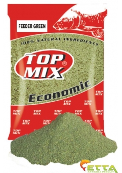 Top Mix Economic - Crap Apa Rece 1Kg3