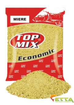 Top Mix Economic - Crap Apa Rece 1Kg0