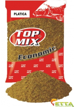 Top Mix Economic - Crap Apa Rece 1Kg8