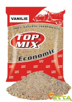Top Mix Economic - Crap Apa Rece 1Kg4