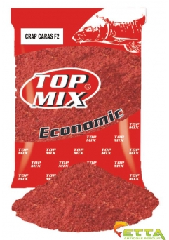 Top Mix Economic - Crap Apa Rece 1Kg5