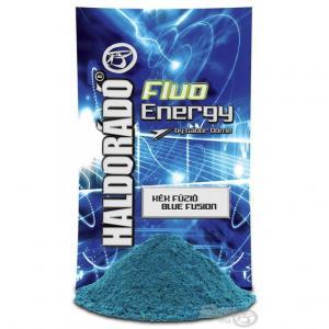 Haldorado Fluo Energy 0.8Kg4