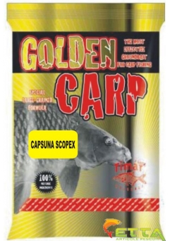 Timar Golden Carp 1Kg - Miere Pruna [2]
