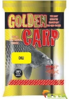 Timar Golden Carp 1Kg - Miere Pruna [4]