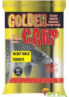Timar Golden Carp 1Kg - Miere Pruna [0]