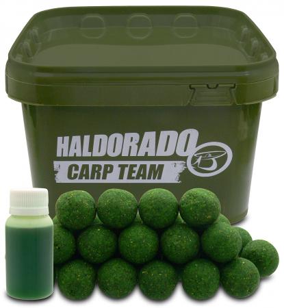 Haldorado C21 Galeata 1Kg2