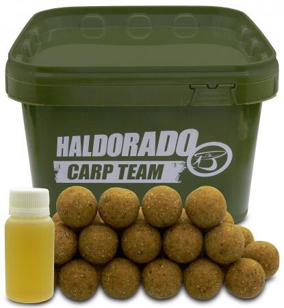 Haldorado C21 Galeata 1Kg6