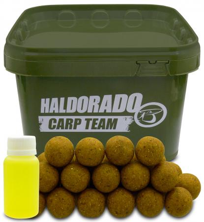 Haldorado C21 Galeata 1Kg4